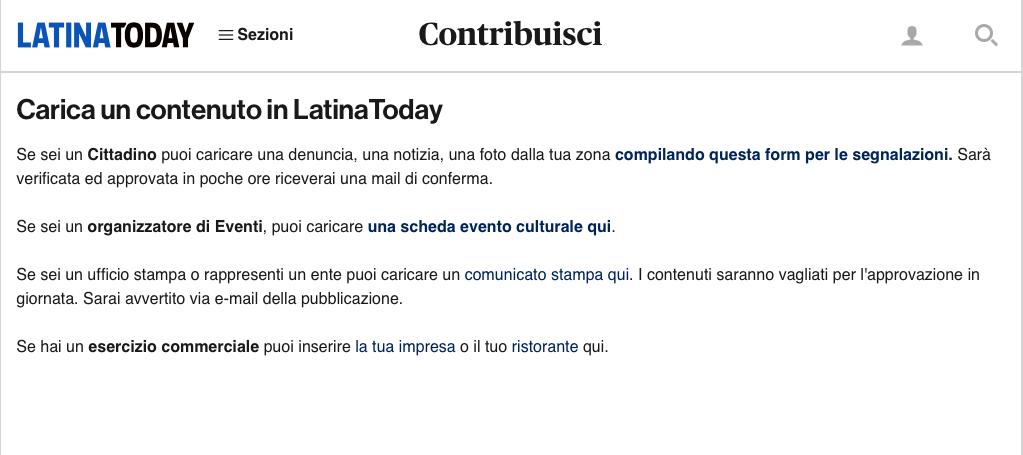 coronavirus_consegne_domicilio_1-2
