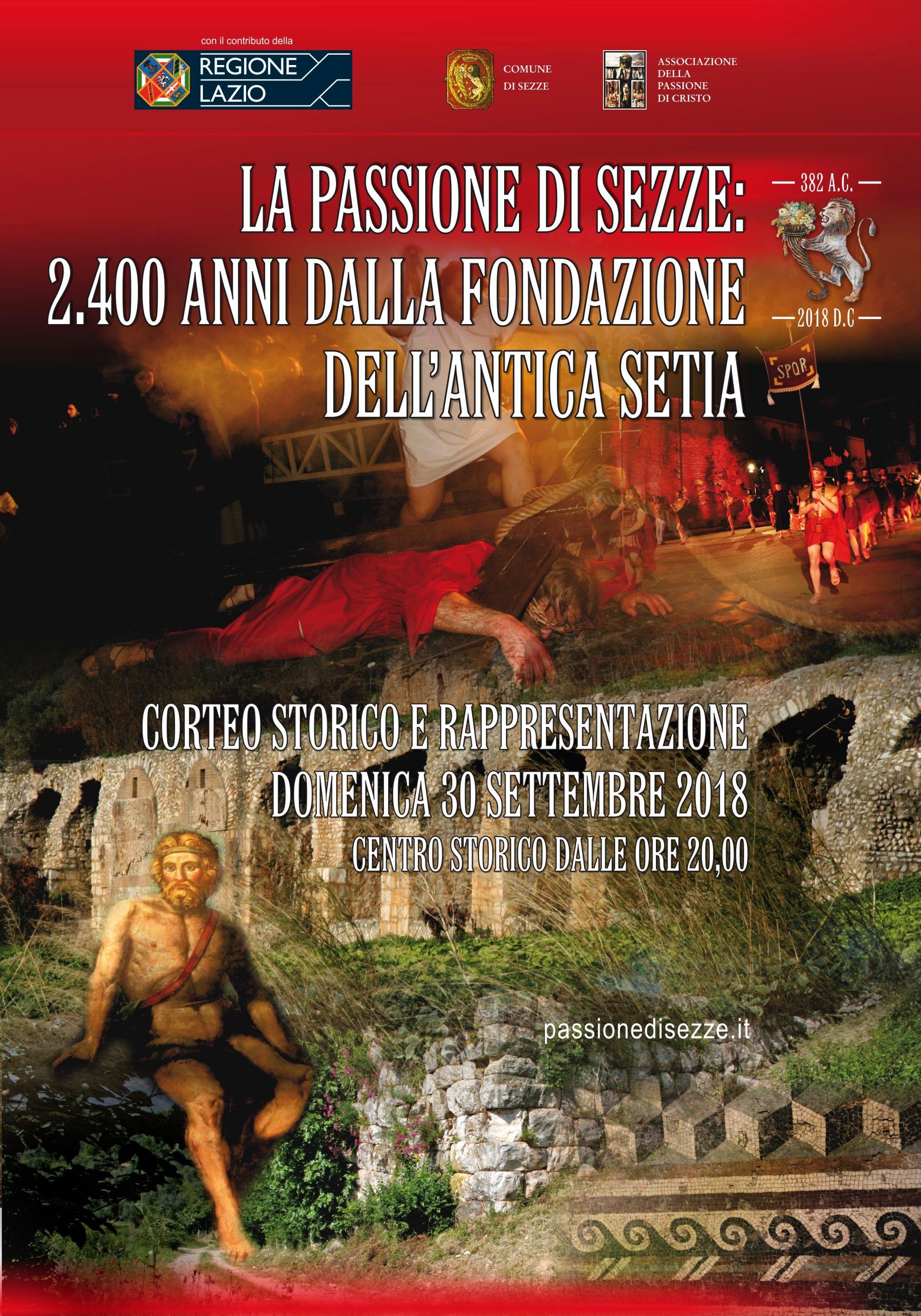 2400_anni_sezze_eventi-2