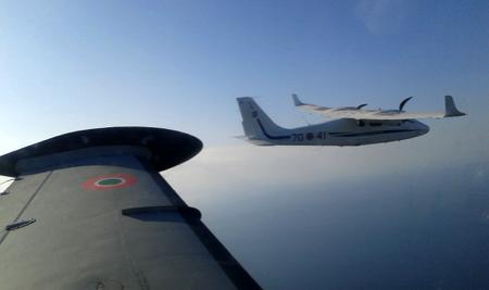 Calendario Aeronautica Militare 2020.94 Anniversario Dell Aeronautica Militare Cerimonia A Latina