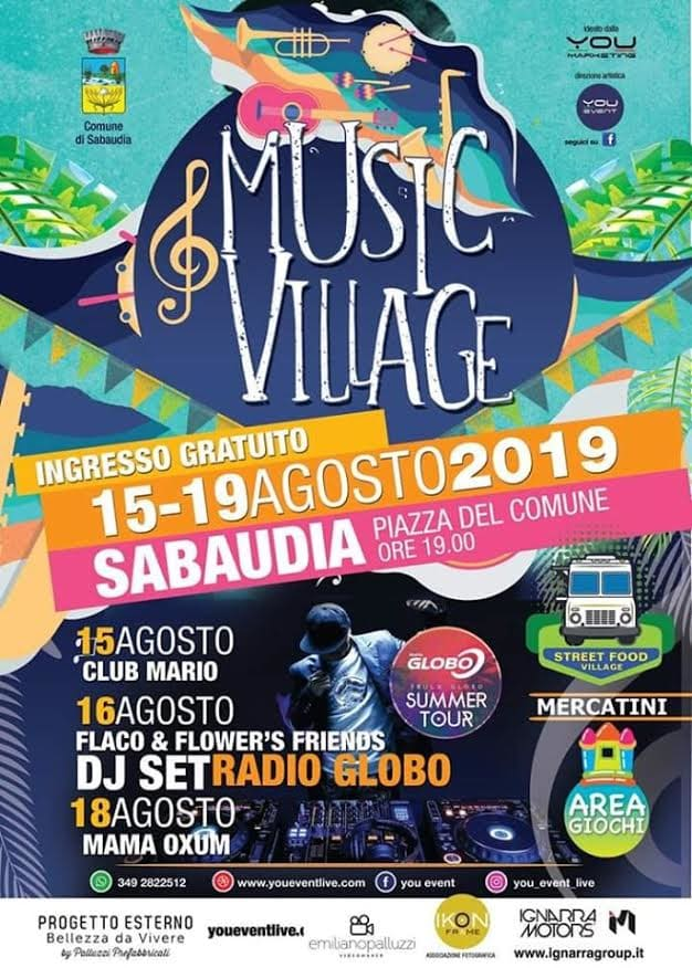 sabaudia_music_village_ferragosto_2019-2