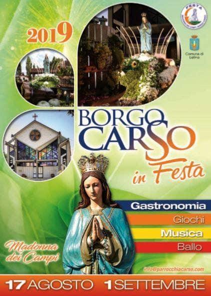 festa_madonna_campi_borgo_carso_2019-2