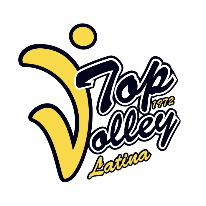 top_volley_nuovo_logo