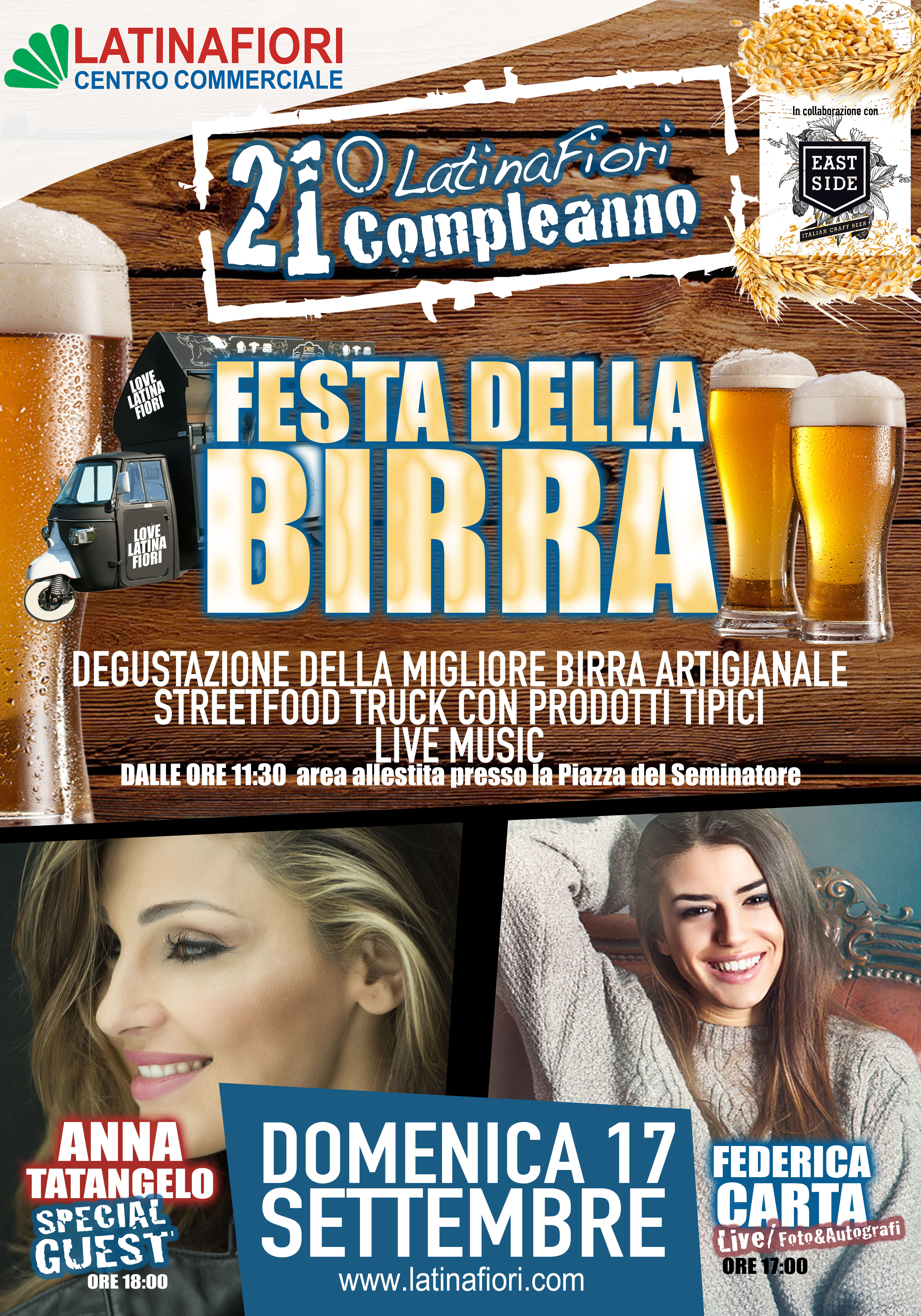 festa_compleanno_latinafiori-2