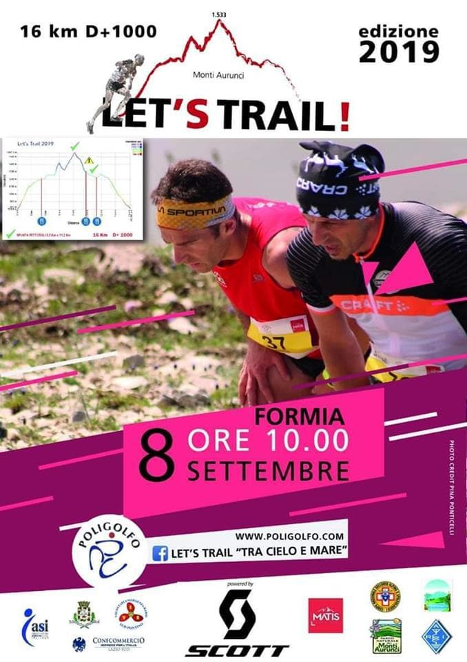 corsa_monti_aurunci_formia_locandina-2
