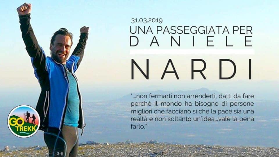 passeggiata_nardi-2