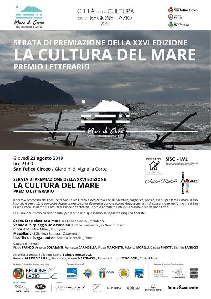 la_cultura_del_mare_premio_circeo-2
