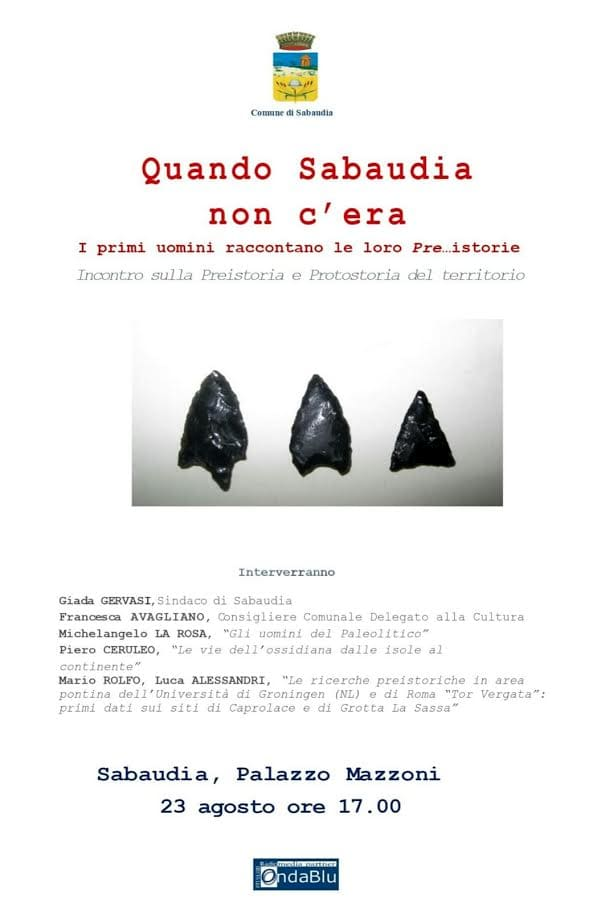 quando_sabaudia_non_cera_convegno-2