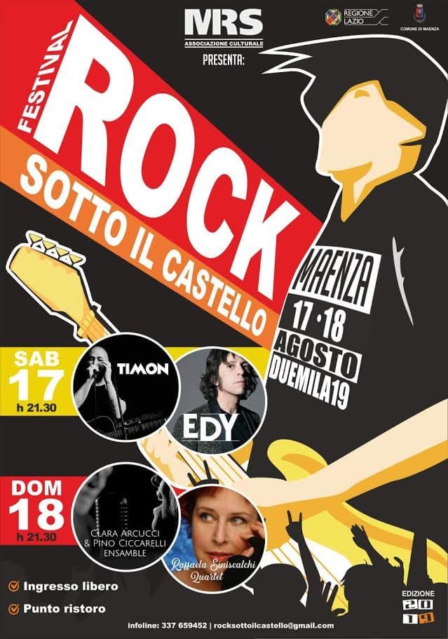 festival_rock_sotto_castello_2019_maenza_1