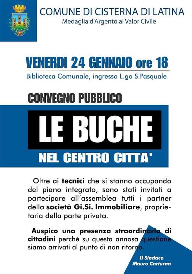 le_buche_incontro_cisterna-2