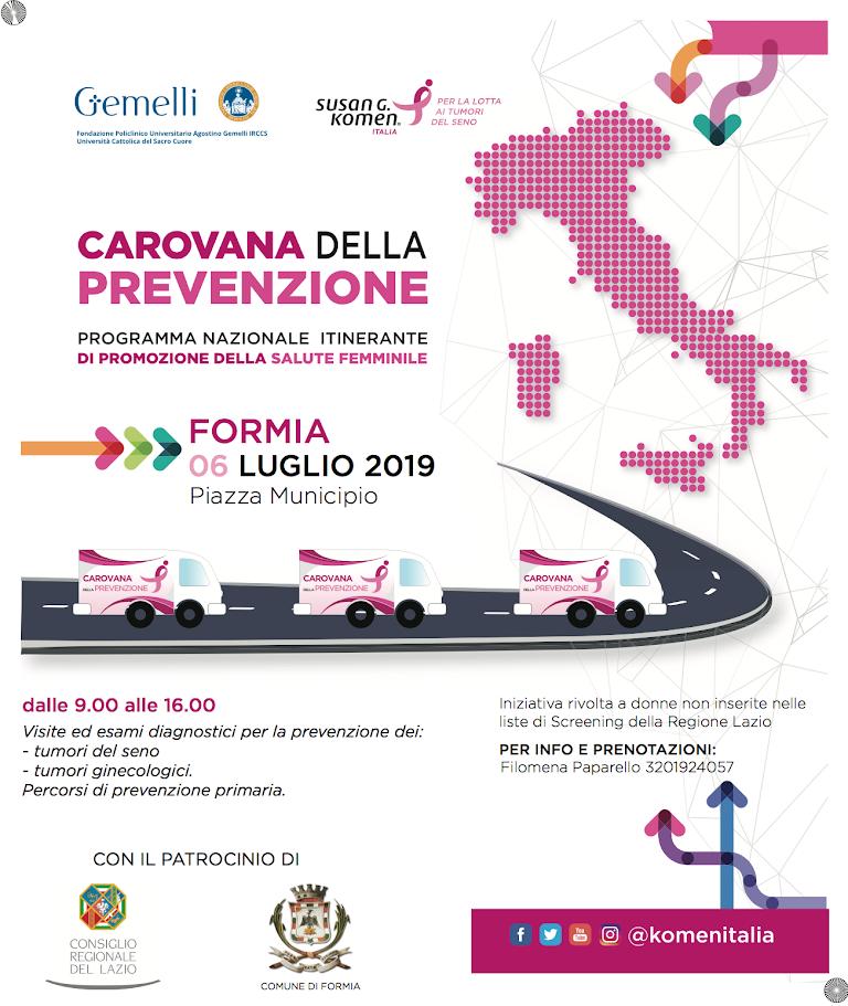 carovana_prevenzione_formia-2