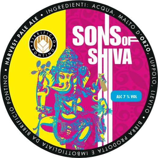 birra_sons_of_shiva_birrificio_pontino-2