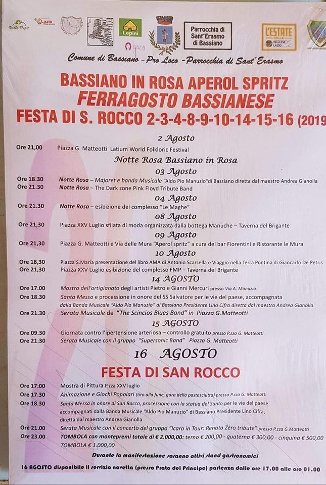 ferragosto_bassiano_2019-2