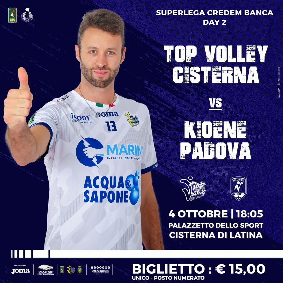 top_volley_cisterna_padova_pre_partita-2