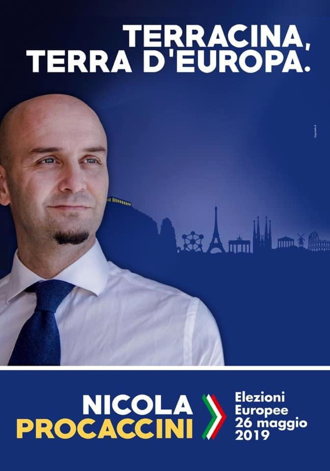 procaccini_candidatura_europee-2