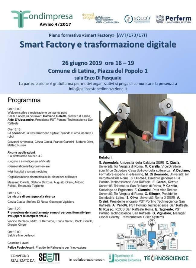 smart_factory_convegno_latina-2