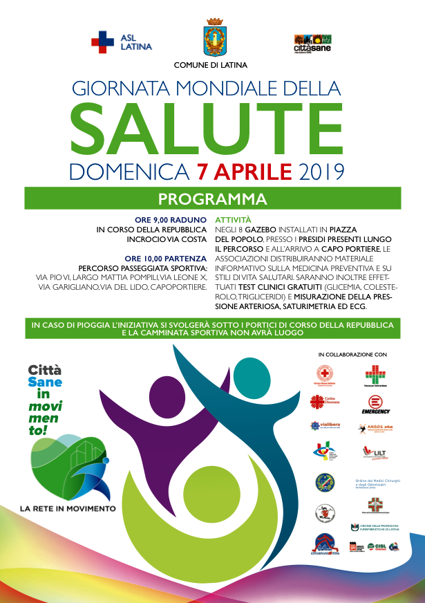giornata_mondiale_salute_latina-2