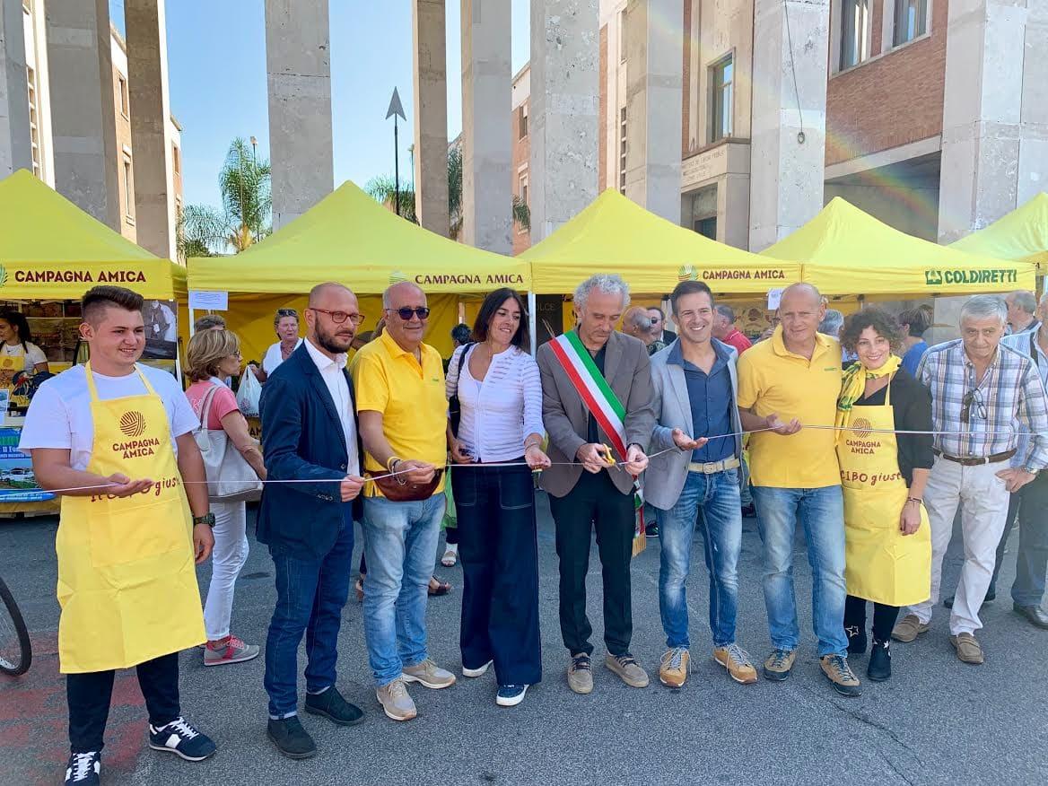 mercato_campagna_amica_piazza_popolo_latina_1-2