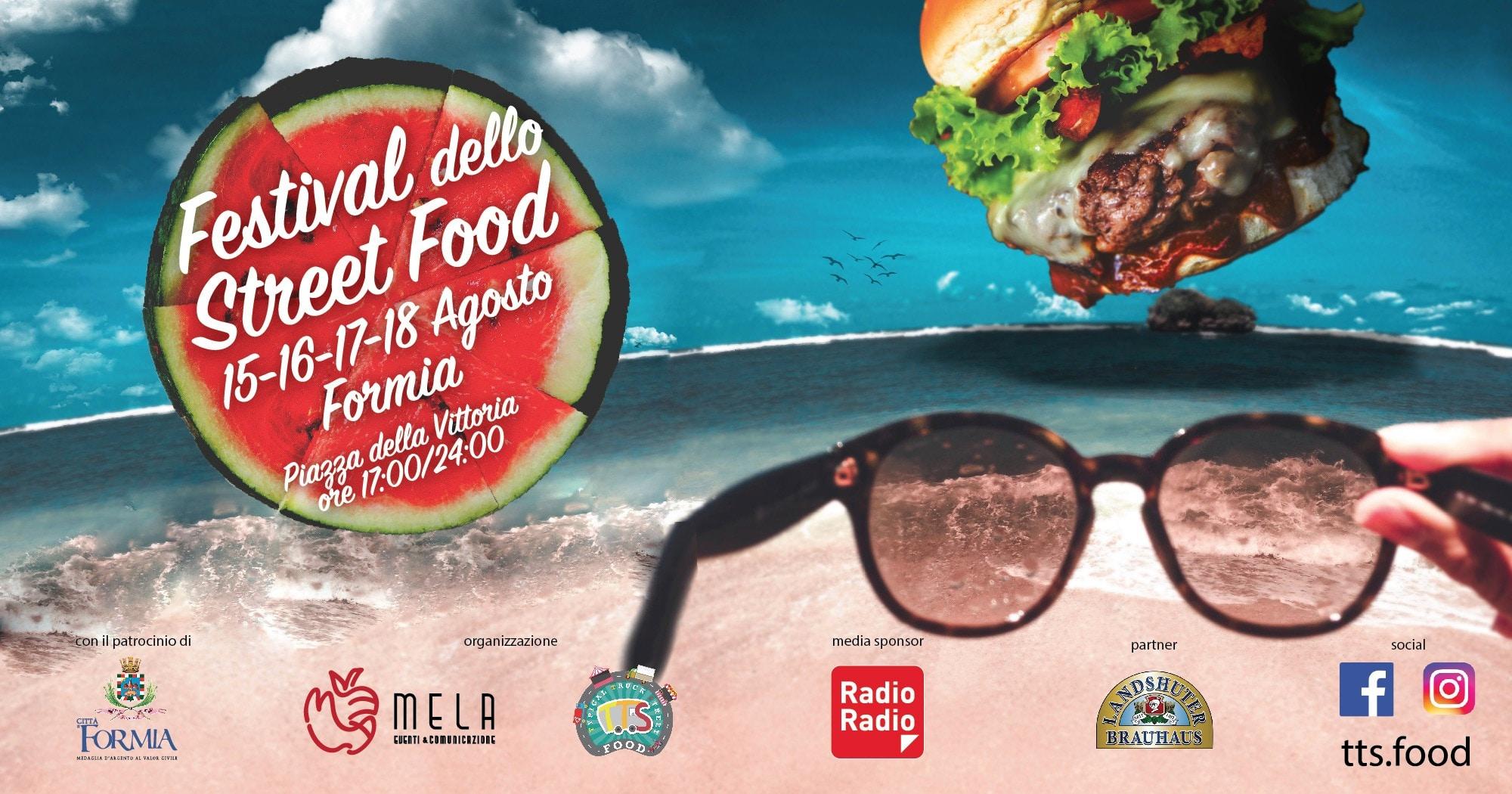 festival_street_food_formia_1-2
