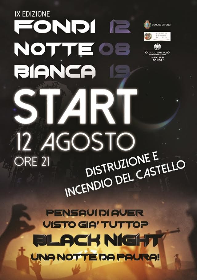 notte_bianca_fondi_black_night-2