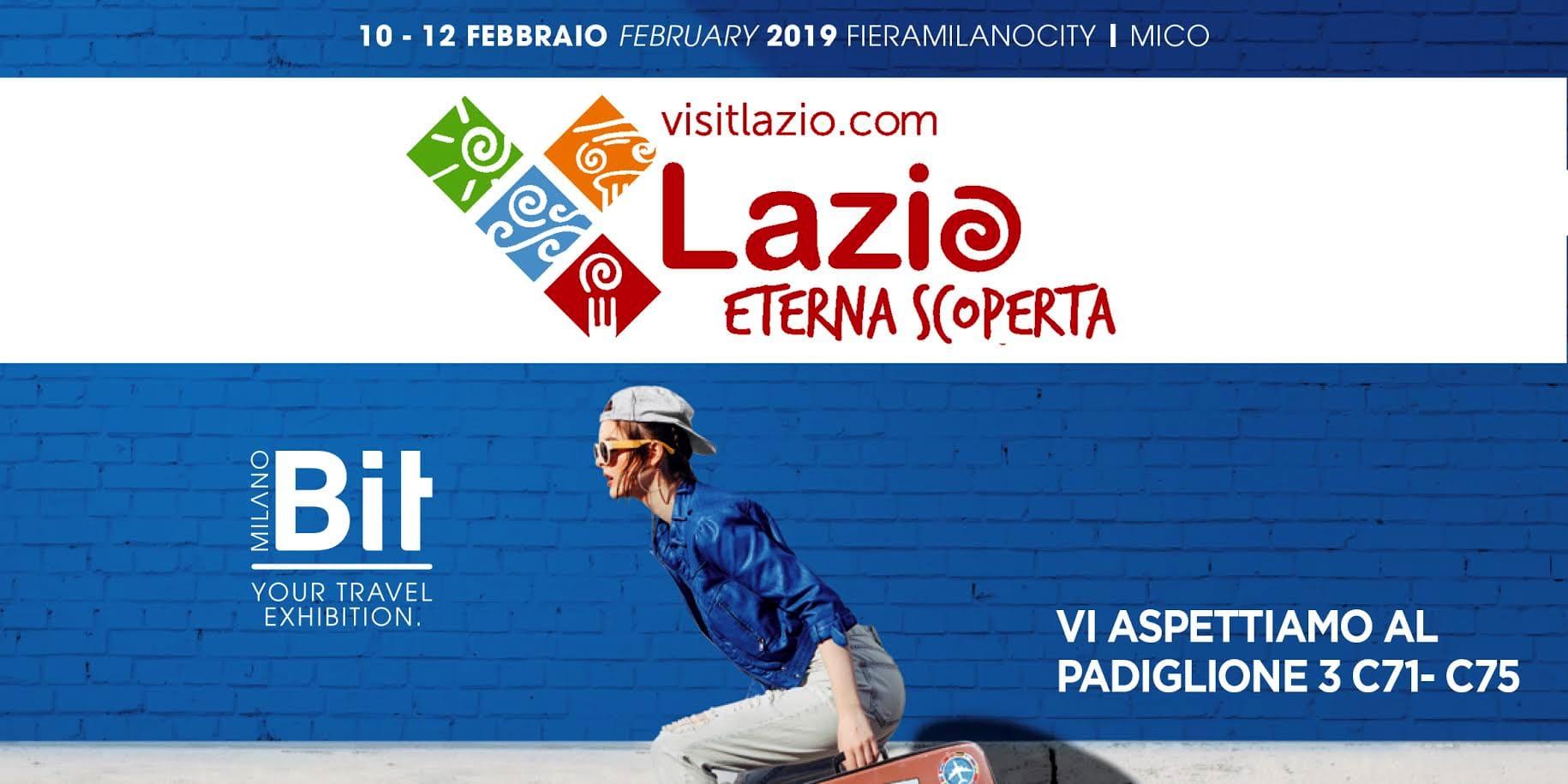 visit_lazio_bit_milano_2019-2