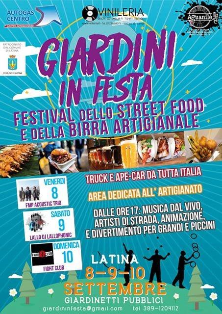 giardini_festa_latina-2