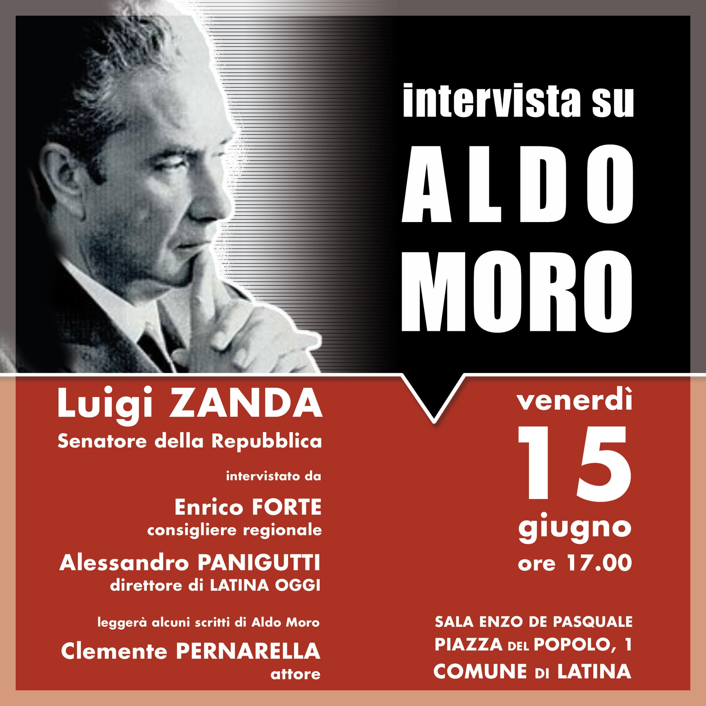 intervista_aldo_moro_zanda_latina-2