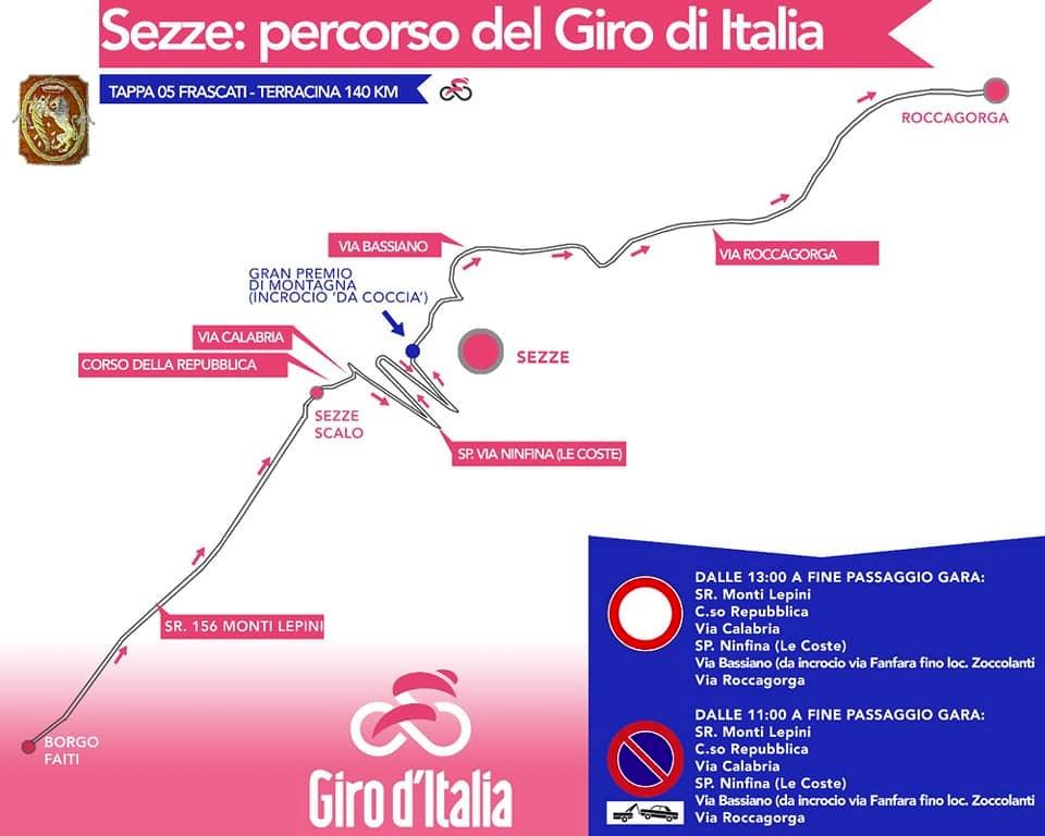 giro_italia_sezze-2