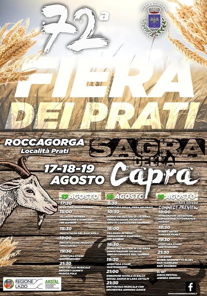 fiera_dei_prati_2019_roccagorga-2