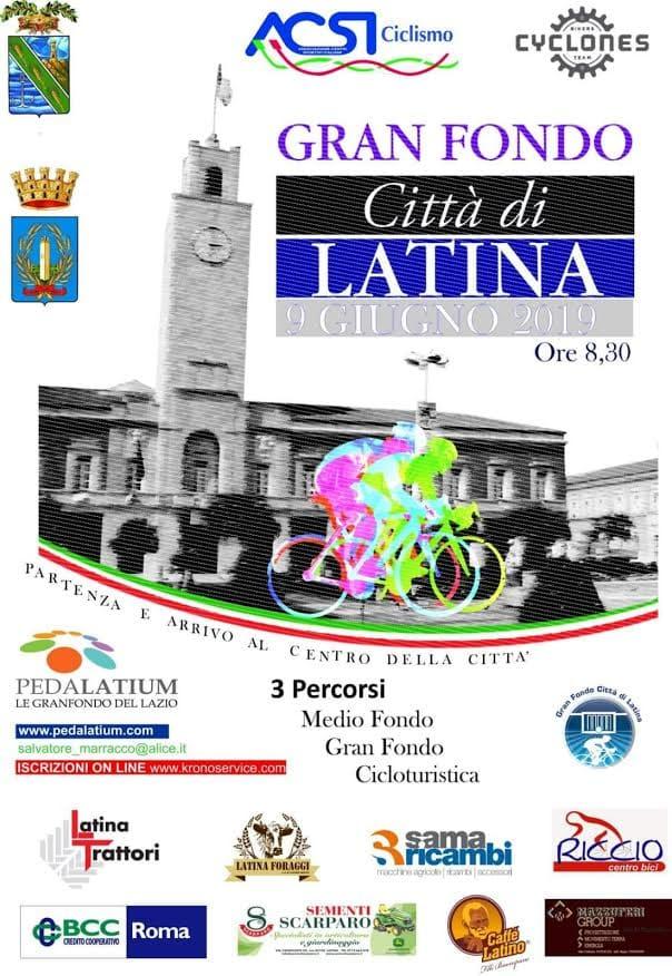 gramìn_fondo_citta_latina-2