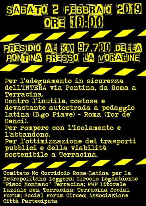 pontina_voragine_manifestazione_legambiente-2