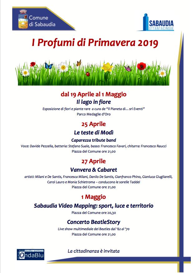 profumi_primavera_sabaudia_eventi-2