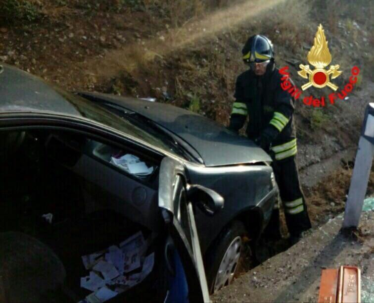 incidente_varaiante_appia_formia_17_04_17_1-2