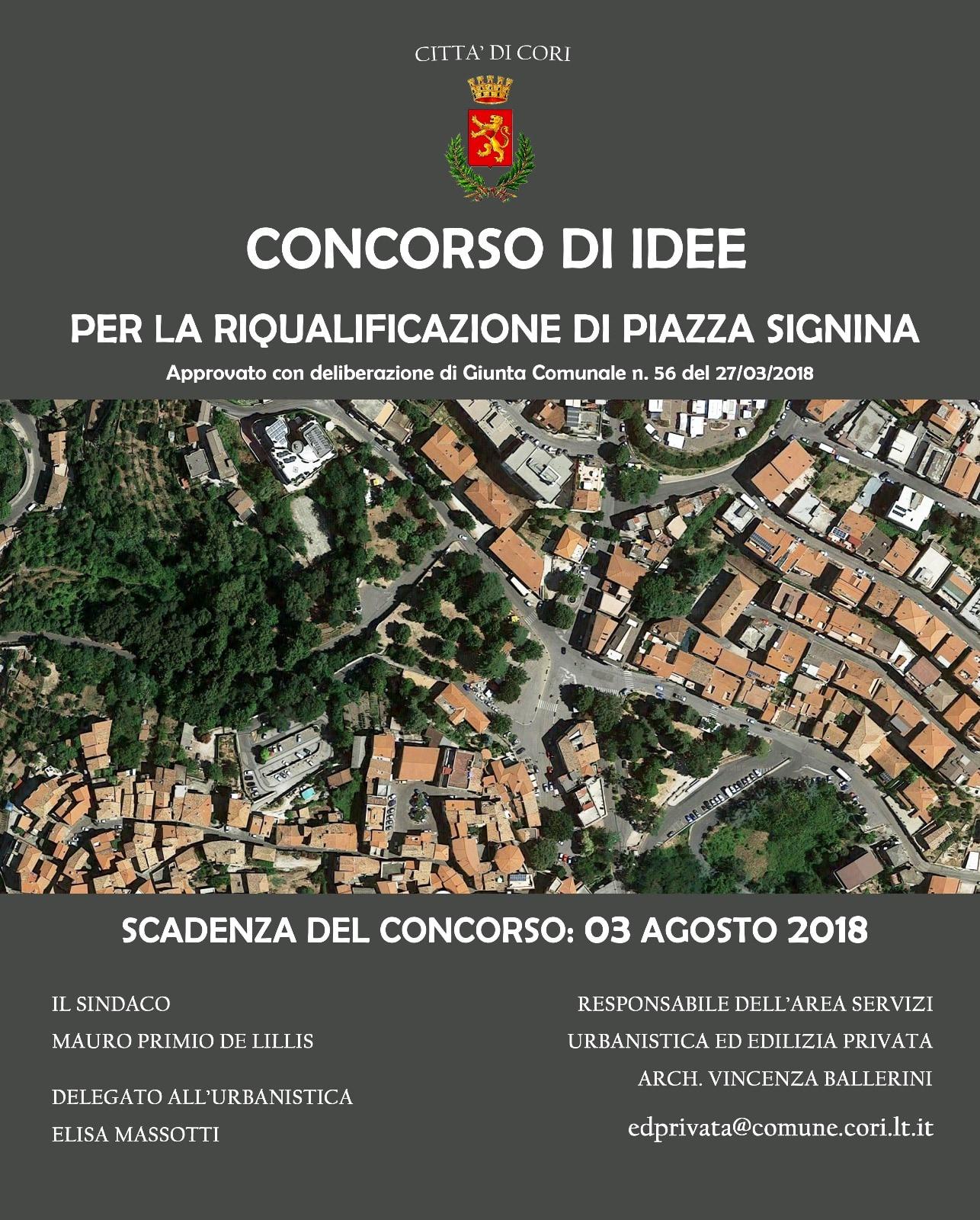 concorso-piazza_signina_cori