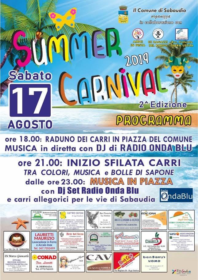 sabaudia_summer_carnival_2019-2