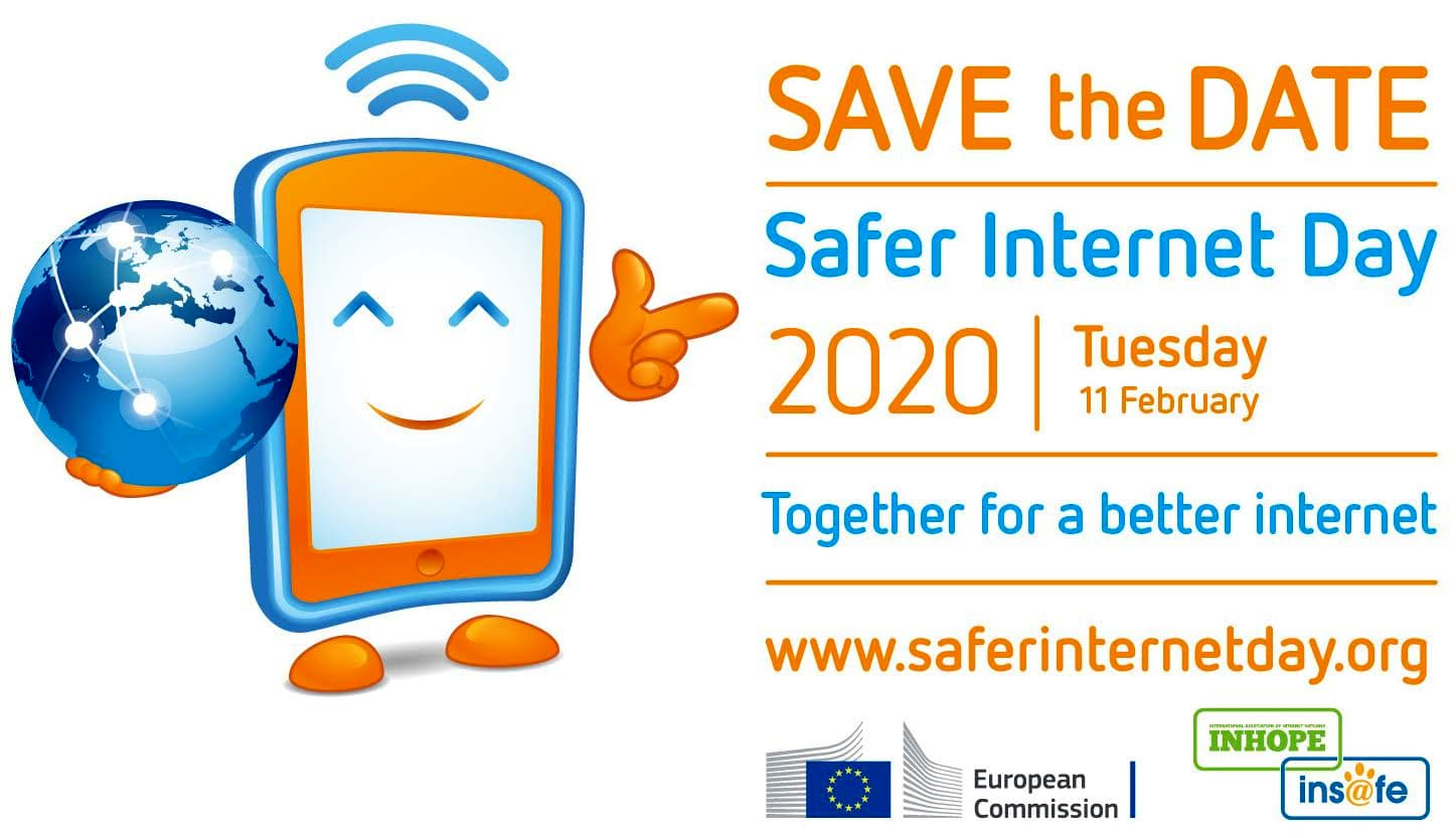 safer_internet_day_2020-2