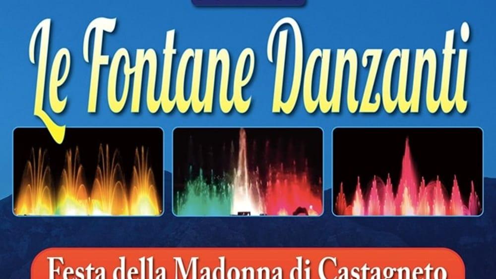 fontane danzanti-2