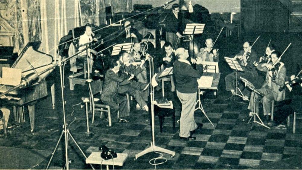 I Virtuosi di Roma 2-2
