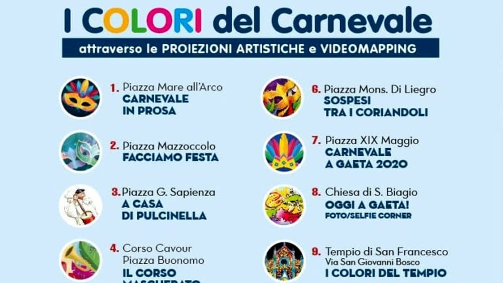 colori_carnevale_gaeta-768x769-2