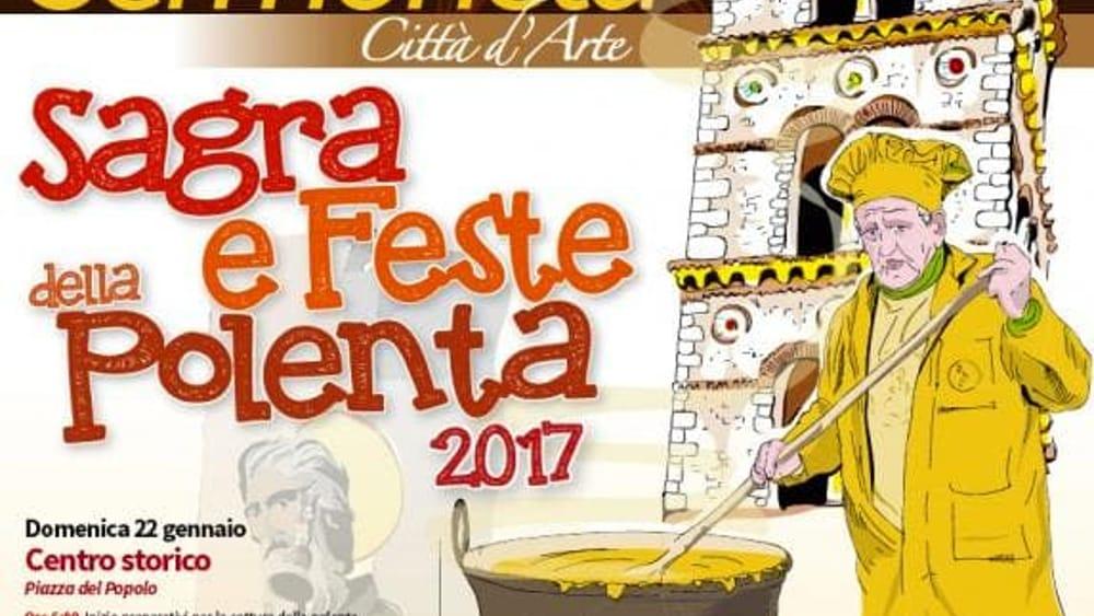 sagra_della_polenta 2017-4