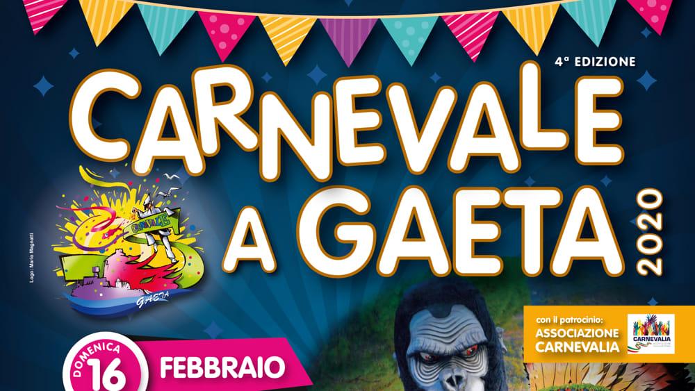 CARNEVALE-A-GAETA 2020-2
