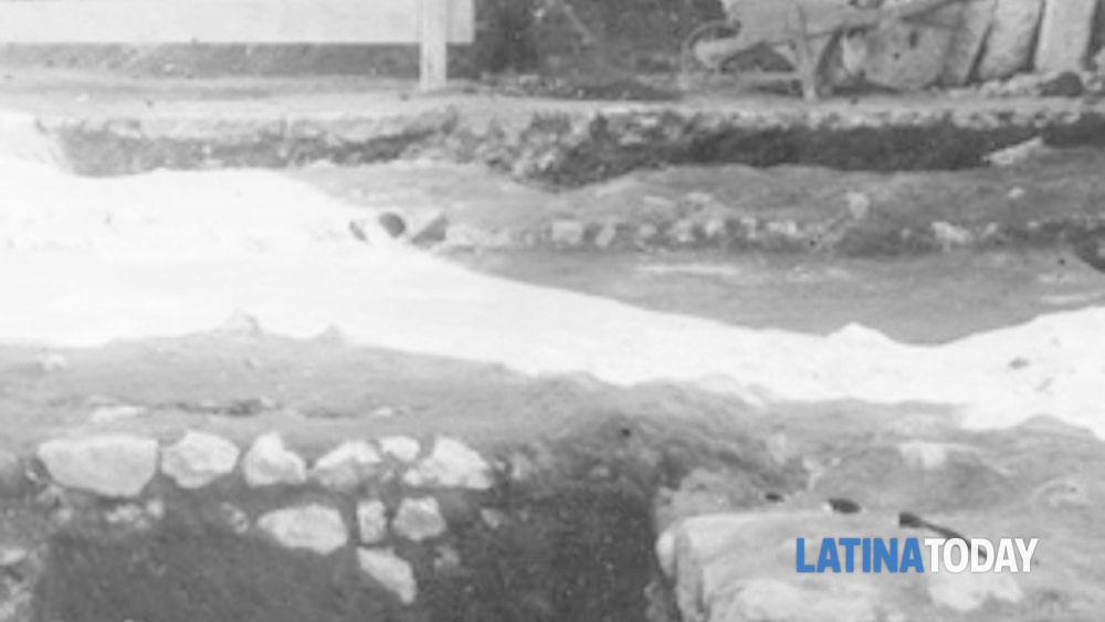 72° anniversario del secondo bombardamento su cori-9