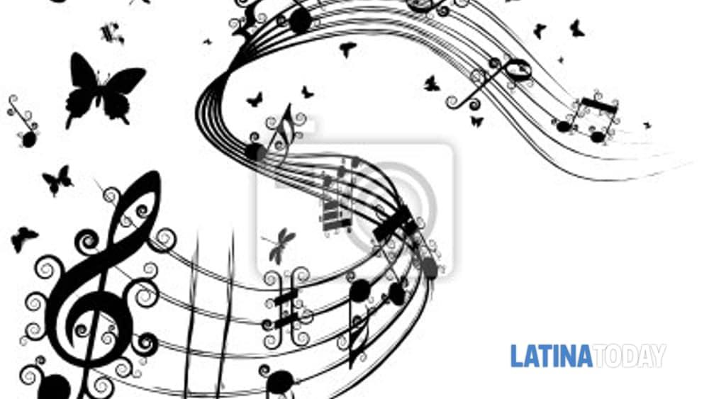 primavera musicale -2