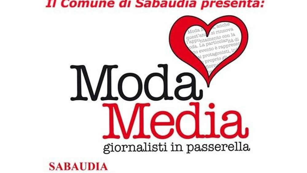 Moda Media-2