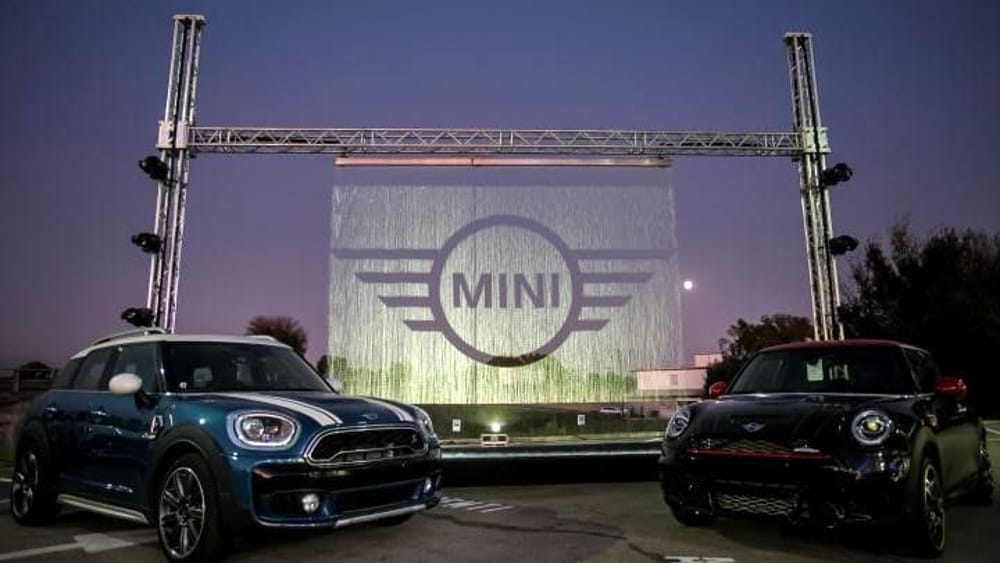 inaugurazione_concessionaria_bmw_mini_automobile_latina_3-2