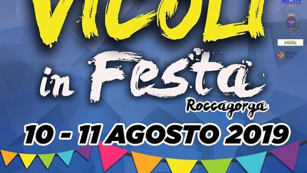vicoli_in_festa_roccagorga_2019-2