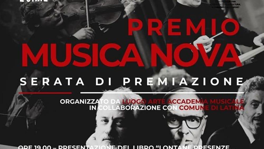 Premio musica nova 2019 locandina-2