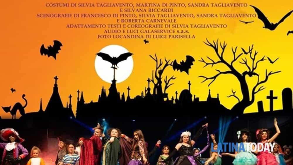 hocus pocus il musical-3