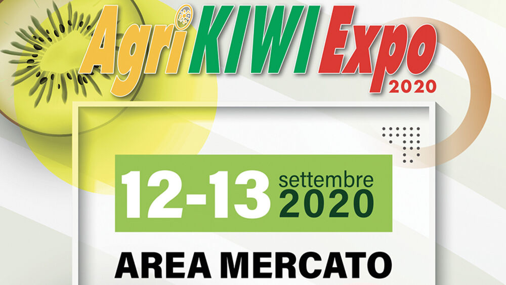 Cover_Agrikiwiexpo2020-2