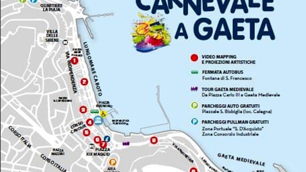 mappa_carnevale_gaeta_2020-2