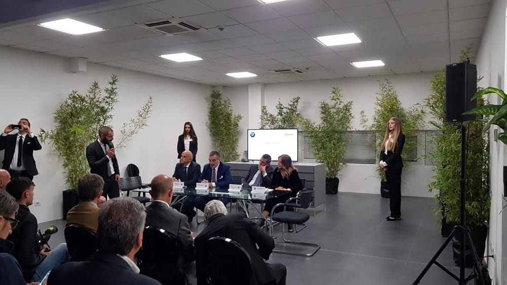 inaugurazione_concessionaria_bmw_mini_automobile_latina_1-2